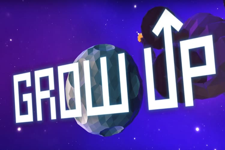 growup secuela grow home e3 2016