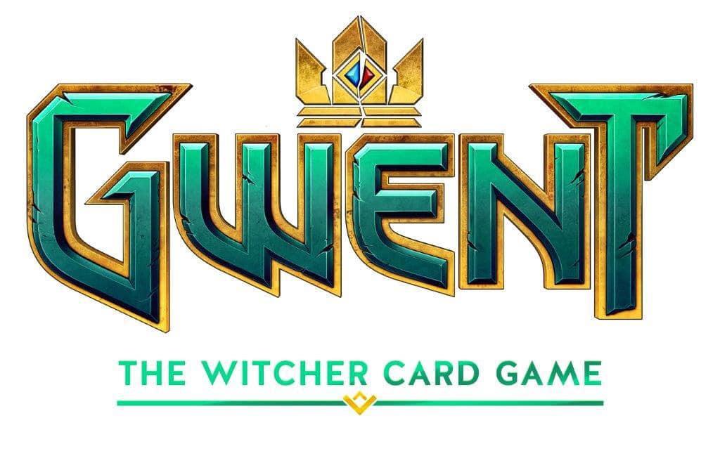 gwent nuevo juego cd projekt