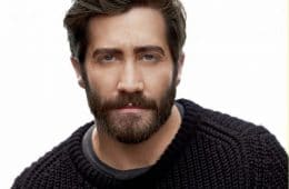 jake gyllenhaal the division
