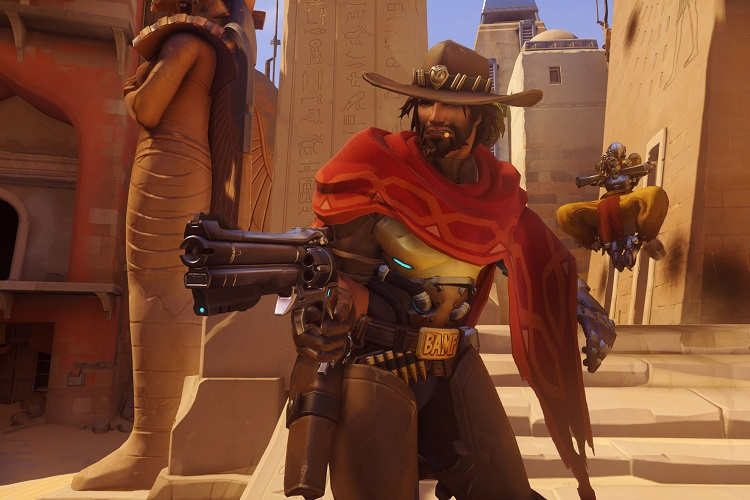mccree overwatch nerfeo parche