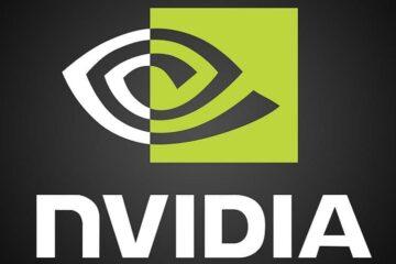 nvidia shield android tv fecha españa