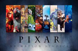pixar evolucion 30 años