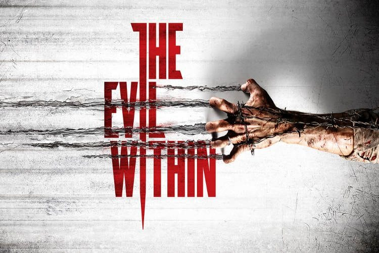 the evil within ps plus julio