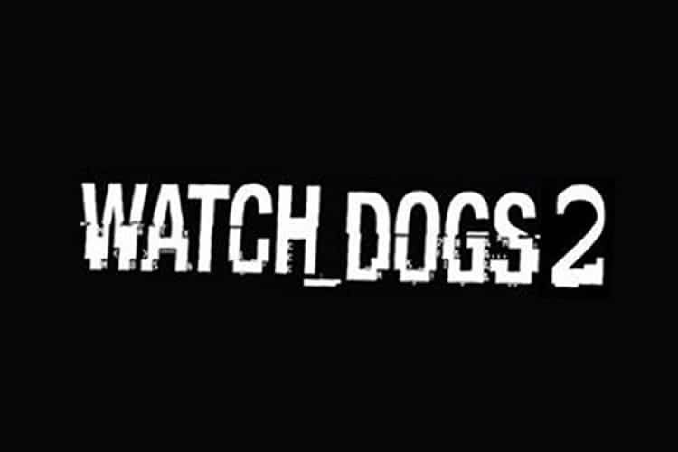 filtrado trailer watch dogs 2