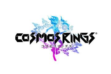cosmos rings rgp apple watch