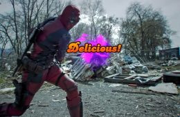 deadpool vs candycrush