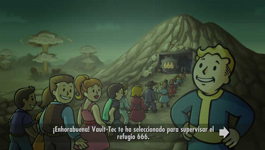 fallout-shelter-pc