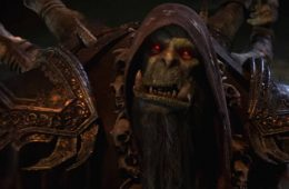 heroes of the storm gul'dan