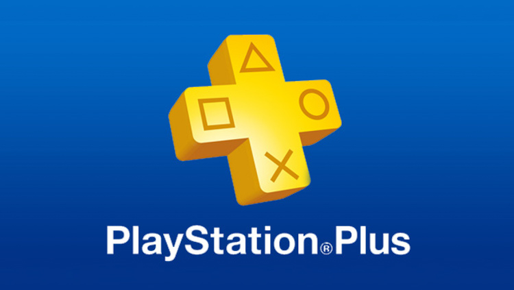 juegos playstation plus agosto