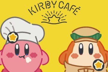 kirby-cafe-japon
