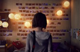 life is strange episodio 1 gratis