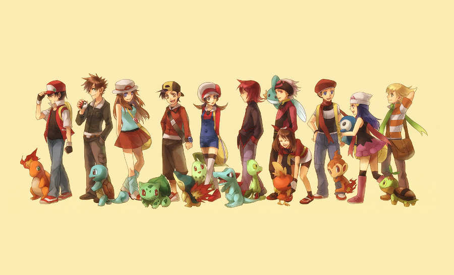 pokemon-go-nivel-40-trampas