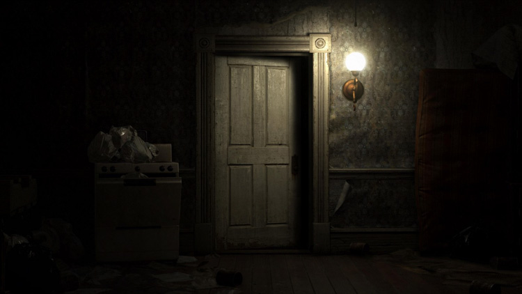 La demo de Resident Evil 7 bate records