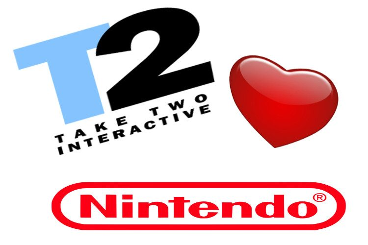 take two alucina nintendo nx