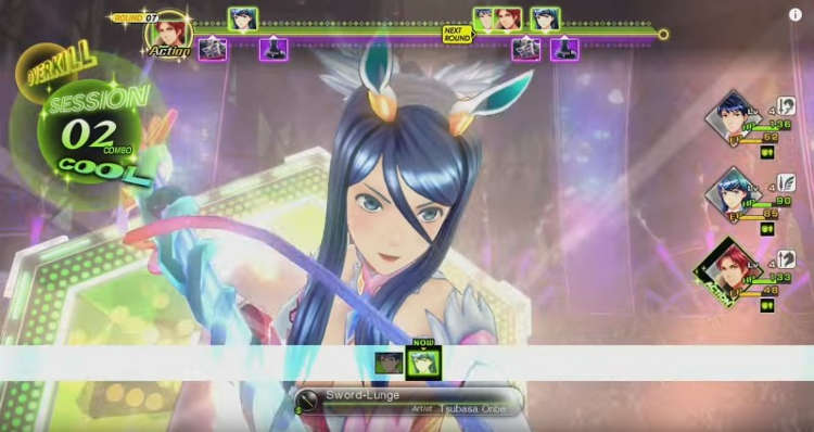 tokyo-mirage-sessions-fe-analisis-wii-u-2
