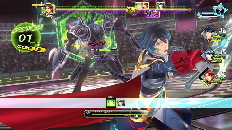 tokyo-mirage-sessions-fe-analisis-wii-u-3
