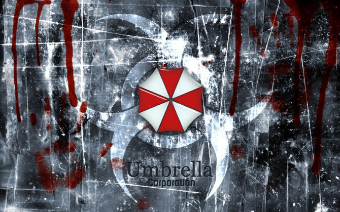 top 10 momentos resident evil