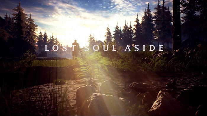 trailer lost soul aside