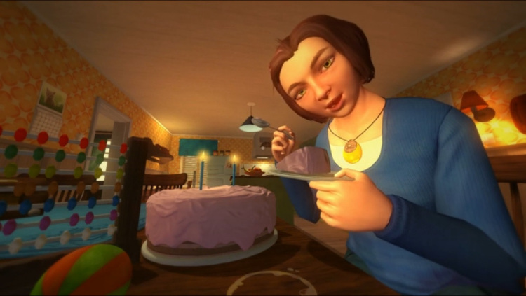 among-the-sleep-analisis-playstation-4-2