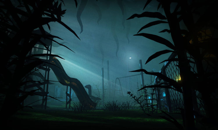 among-the-sleep-analisis-playstation-4-3