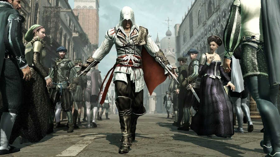 assassins-creed-ezio-collection-ps4-xbox-one