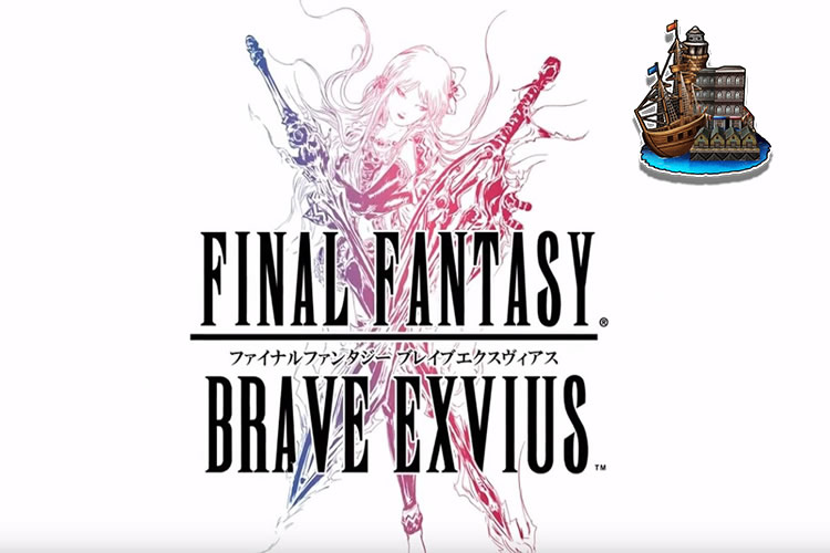final fantasy brave exvius guia de misiones puertomagno