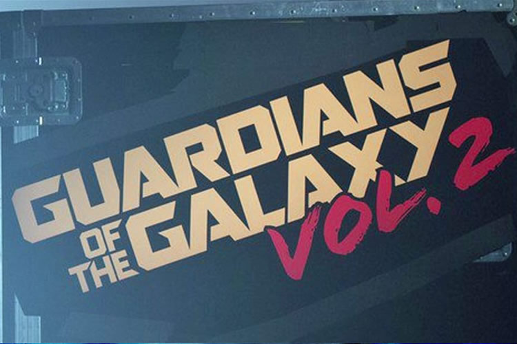 guardianes de la galaxia vol. 2 gemas del infinito