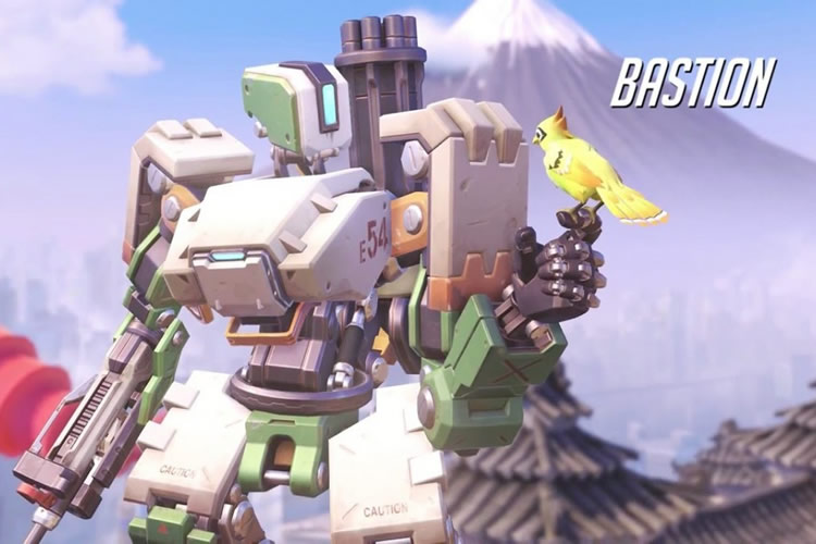 overwatch bastion