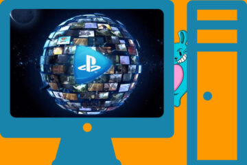 playstation now pc