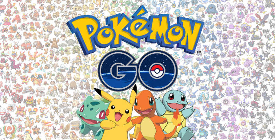 pokemon-go-actualizacion-sightings