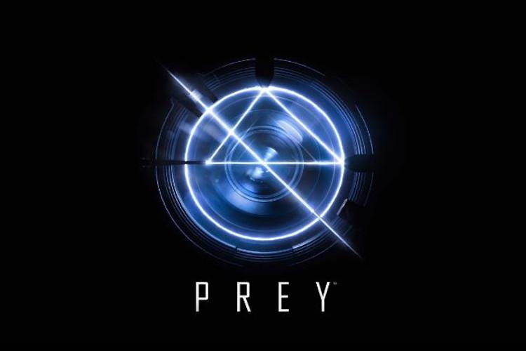 Nuevo tráiler de Prey cuenta la historia de TranStar