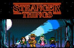 stranger-things-videojuego-8bit-temporada-2
