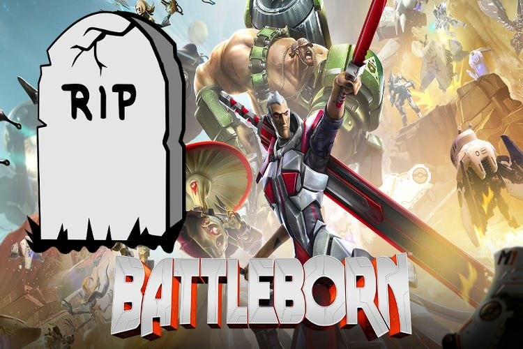 taketwo expectativas battleborn