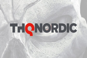 thq nordic games thq nordic