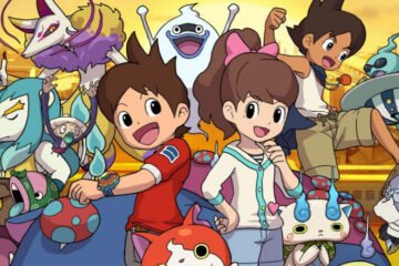 wo kai watch 2 europa