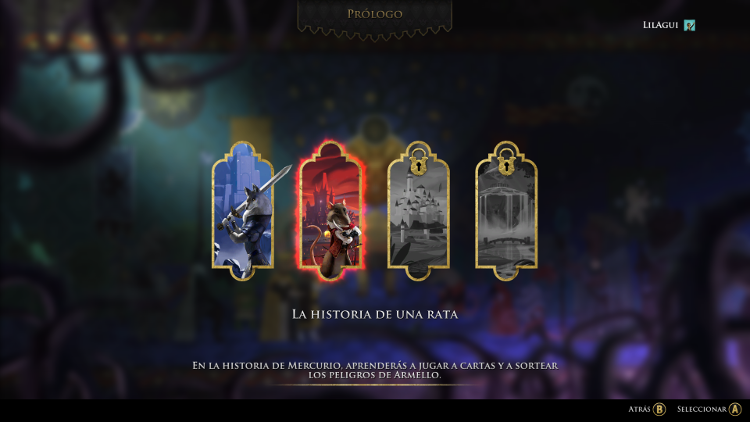 analisis-armello-3