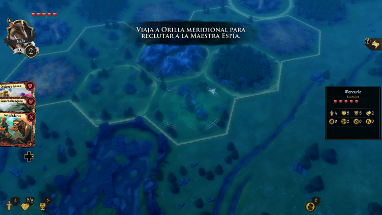 analisis-armello-4