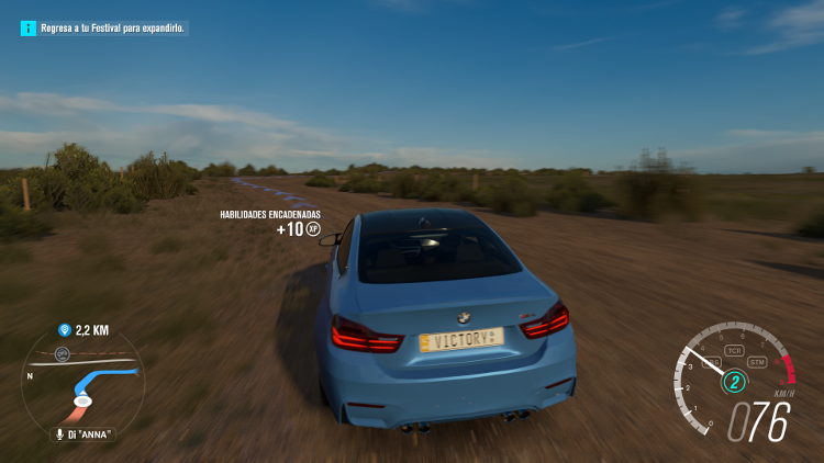 analisis-forza-horizon-3-4