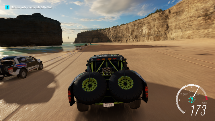 analisis-forza-horizon-3-6
