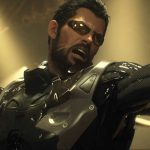Deus Ex Mankind Divided Captura 3