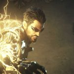 Deus Ex Mankind Divided Captura 5