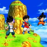 dragon-ball-fusions