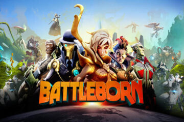 battleborn free to play rumores