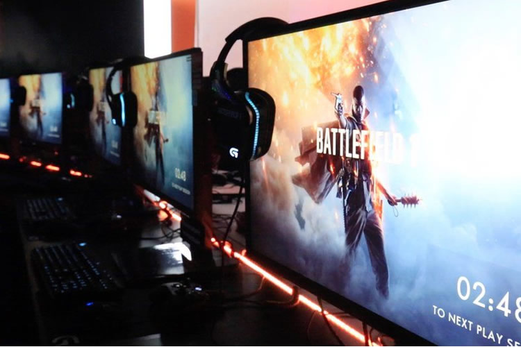 battlefield-1-requisitos-pc