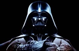 darth-vader-juego-simon-star-wars
