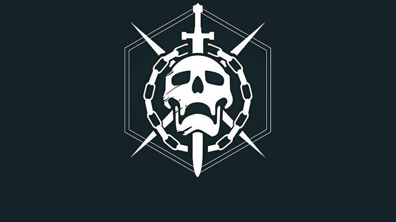 Destiny Los señores de Hierro Raids