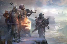 destiny-senores-hierro-comparacion-grafica-ps4-xbox-one
