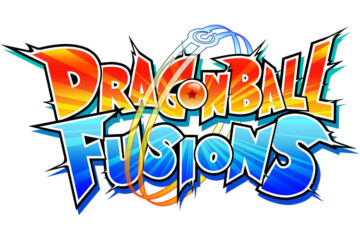 dragon-ball-fusions-europa