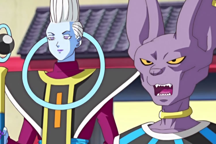 dragon-ball-super-58-bills-wiss