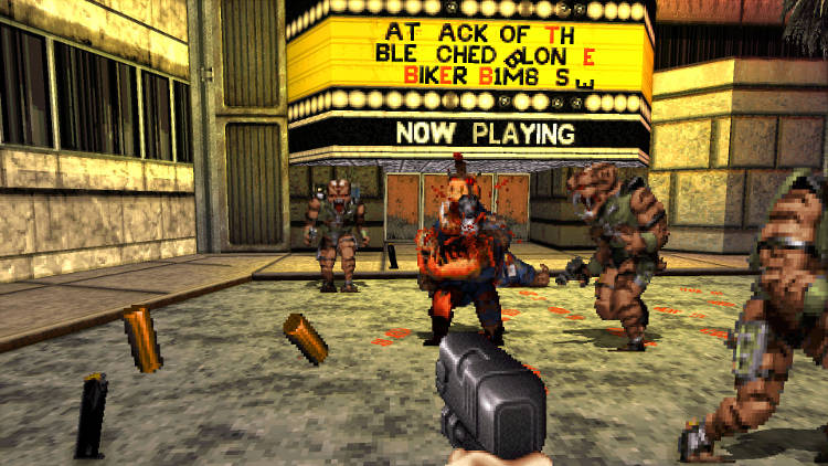 duke-nukem-3d-vuelve-remasterizado-playstation-4-xbox-one-pc-1